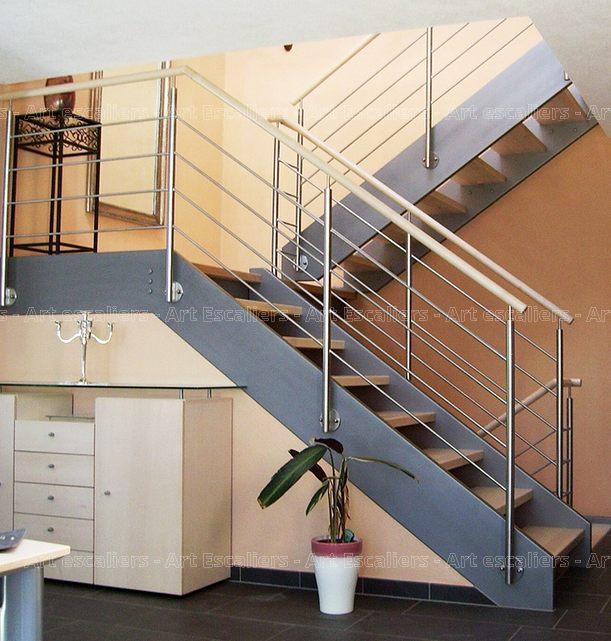 tradi escalier traditionnel enti rement personnalisable. Black Bedroom Furniture Sets. Home Design Ideas