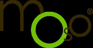 logo de la marque Moso