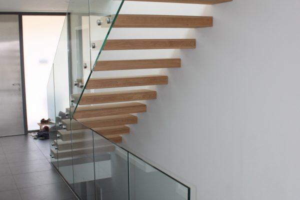 escalier-futura