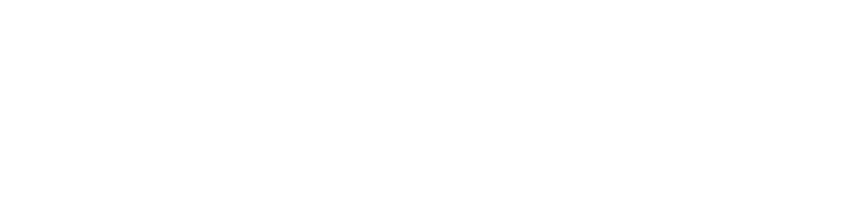 logo-aft-ae_greg-blanc-06