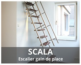 scala-titre-1-mini