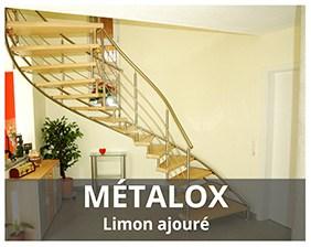 metalox-titre-1-mini