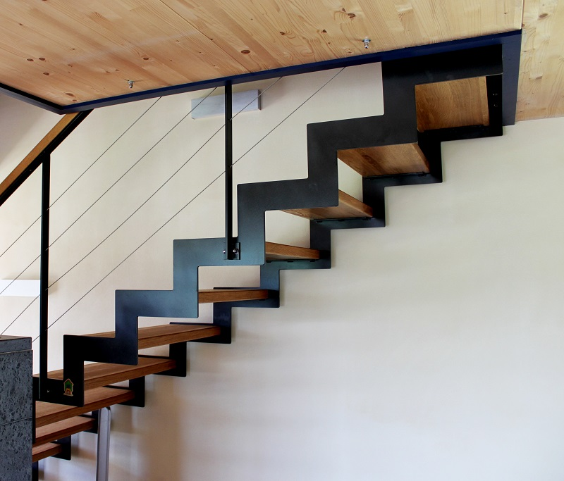 Accueil art escaliers - Art contemporain pas cher ...