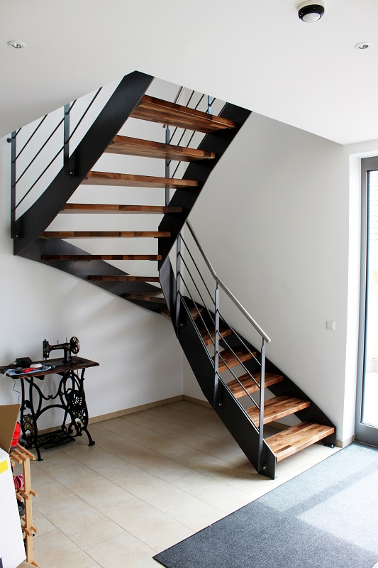 fabricant escalier augny escalier garde corps sols portes art escaliers. Black Bedroom Furniture Sets. Home Design Ideas
