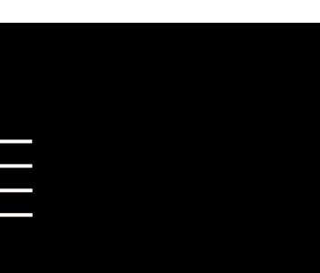 GARDE-CORPS RAMPANTS