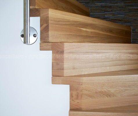 escalier_design_habillage_bois-chene_contre-marche-artescaliers