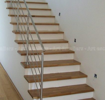 escalier_design_habillage_droit_bois-chene_-artescaliers