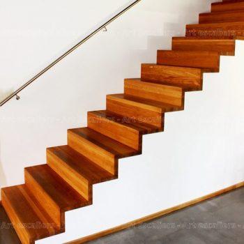 escalier_design_habillage_droit_bois-chene_contre-marche_01-artescaliers