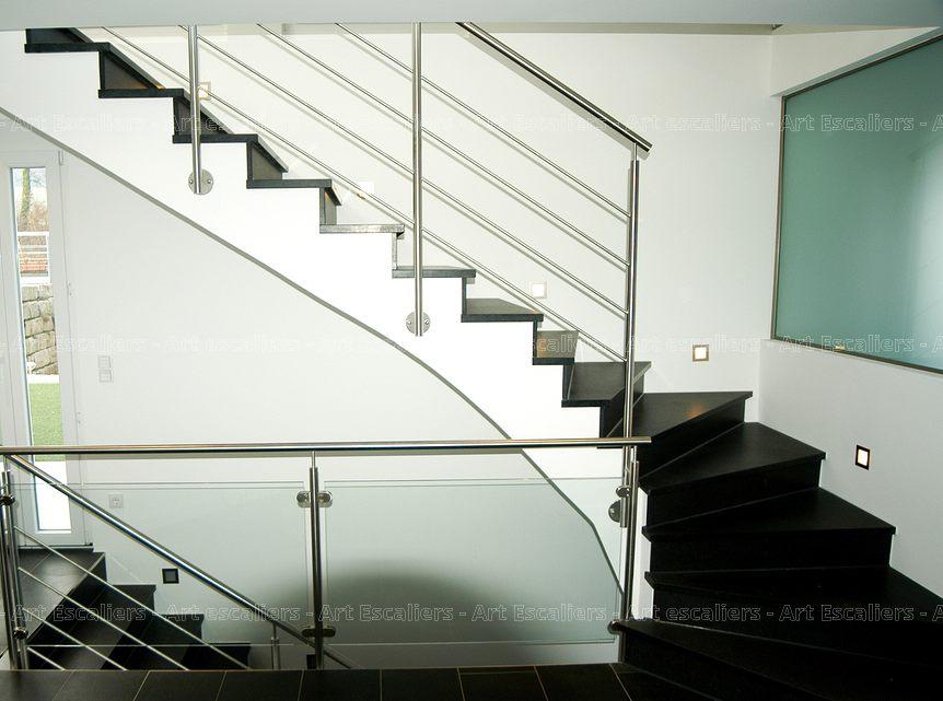 Garde Corps Inox Design Meilleures Images D 39 Inspiration Pour Votre Design De Maison