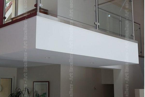 garde-corps_horizontal_inox-rond_verre-artescaliers