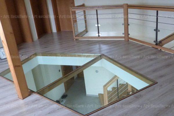 passerelle_structure-bois_plancher-verre-artescaliers