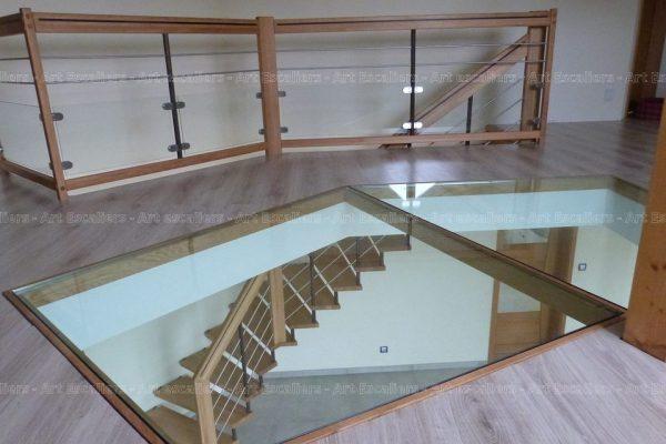 passerelle_structure-bois_plancher-verre_01-artescaliers