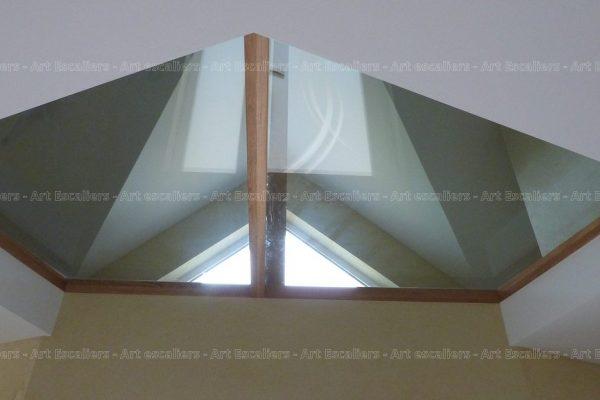 passerelle_structure-bois_plancher-verre_02-artescaliers