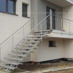 escalier_exterieur_galvanise_droit_garde-corps-inox_02-artescaliers