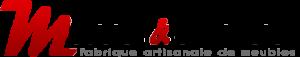partenaire ART Escalier Meuble liffolois