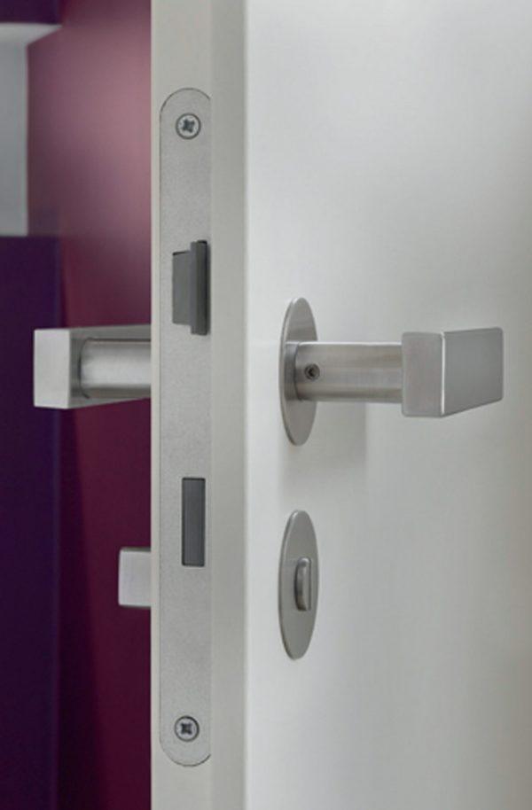 portes-interieur-artescaliers-artfloordesign-region-metz