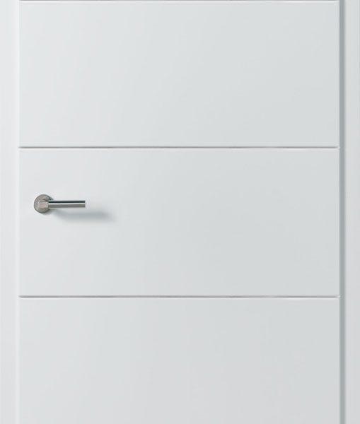 porte-interieur-moderne-57-metz-013