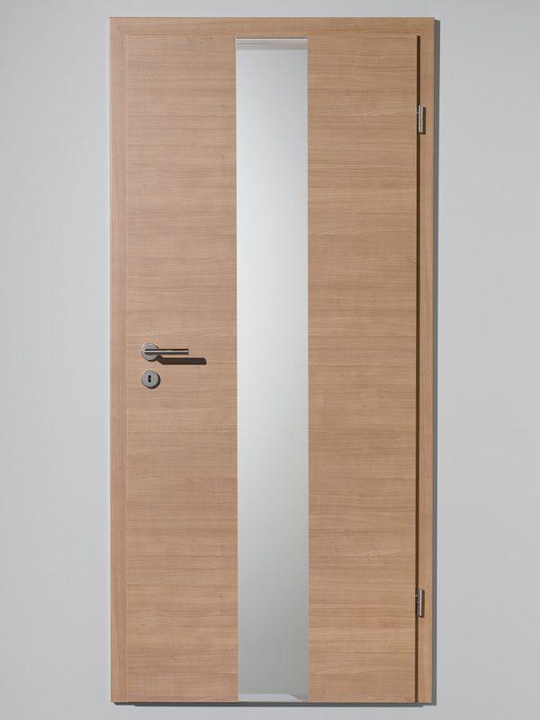 porte-interieur-moderne-57-metz-017