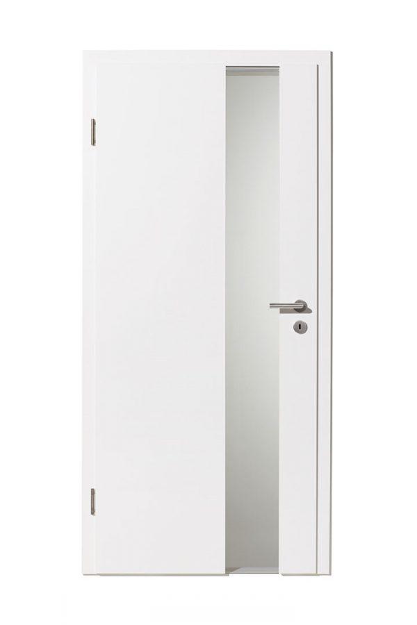porte-interieur-moderne-57-metz-02