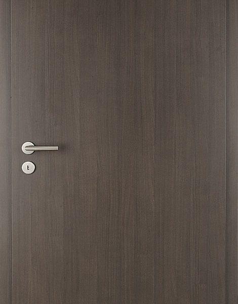 porte-interieur-moderne-57-metz-023