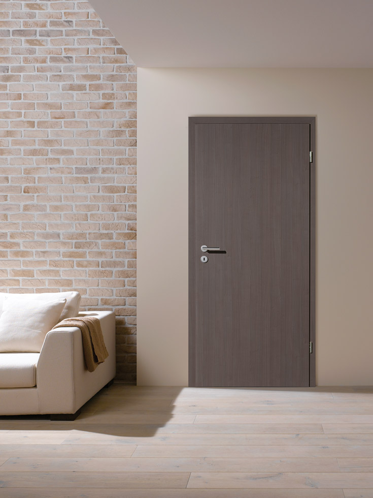 porte interieur moderne 57 metz 026 art escaliers. Black Bedroom Furniture Sets. Home Design Ideas