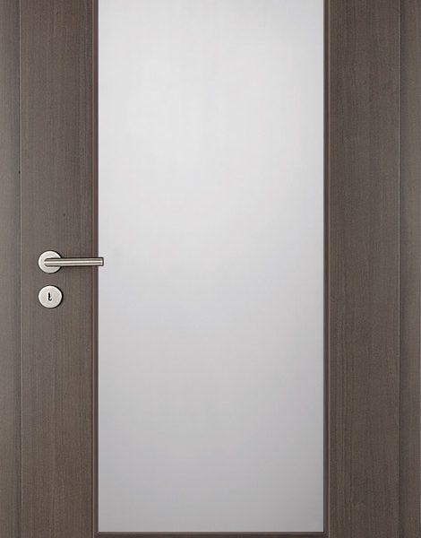 porte-interieur-moderne-57-metz-027