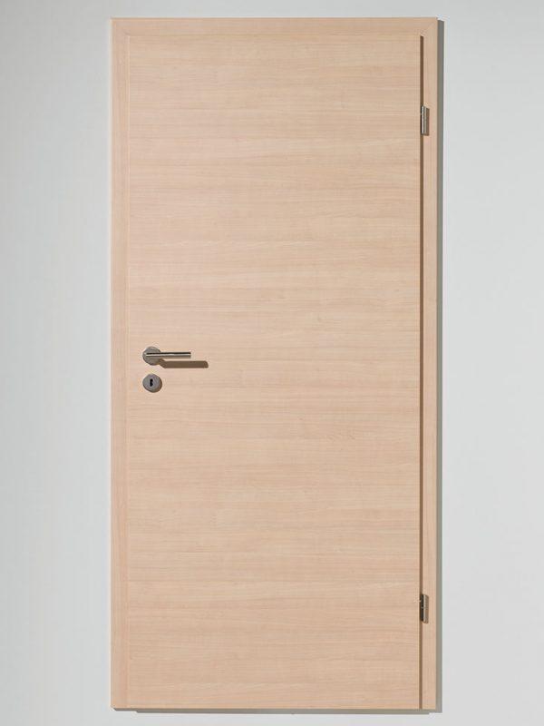 porte-interieur-moderne-57-metz-029