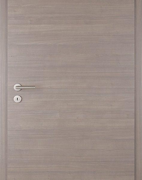 porte-interieur-moderne-57-metz-034