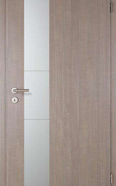 porte-interieur-moderne-57-metz-036