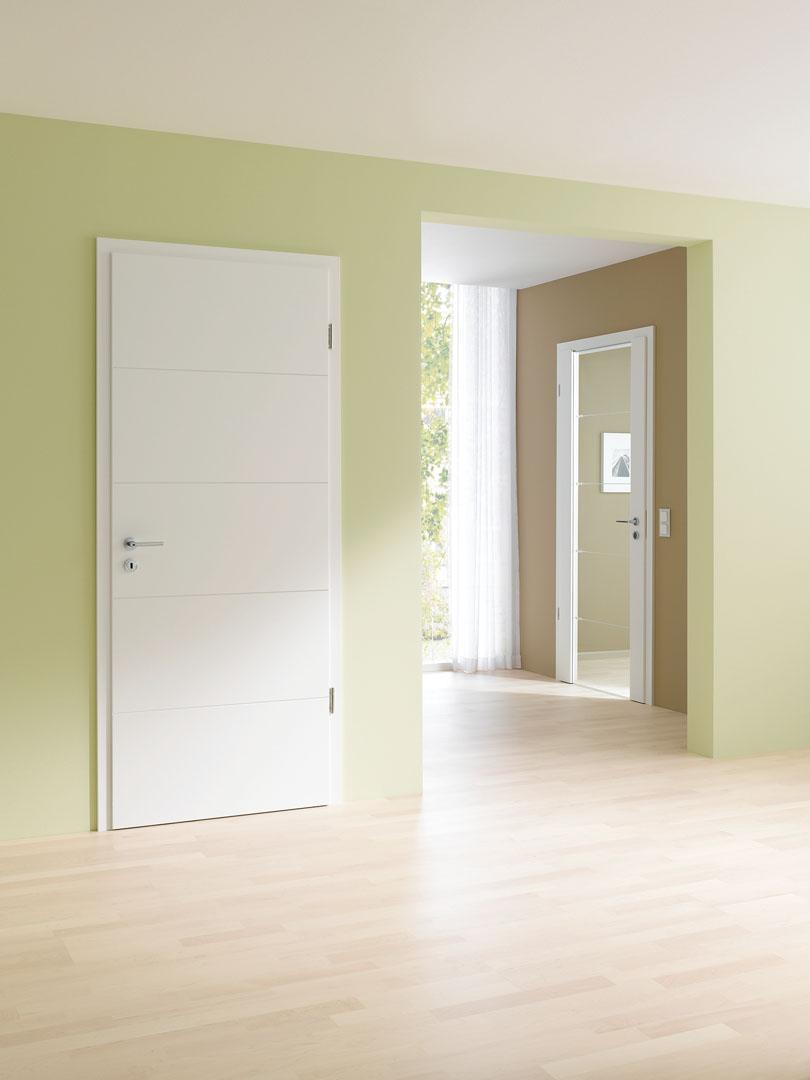 porte interieur moderne 57 metz 09 art escaliers. Black Bedroom Furniture Sets. Home Design Ideas
