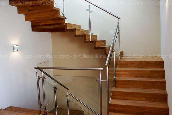 escalier-helicoidal-design