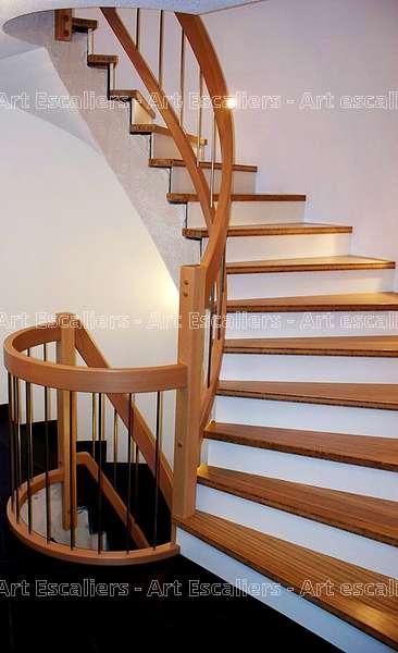 1 habillage de marche design art escaliers. Black Bedroom Furniture Sets. Home Design Ideas