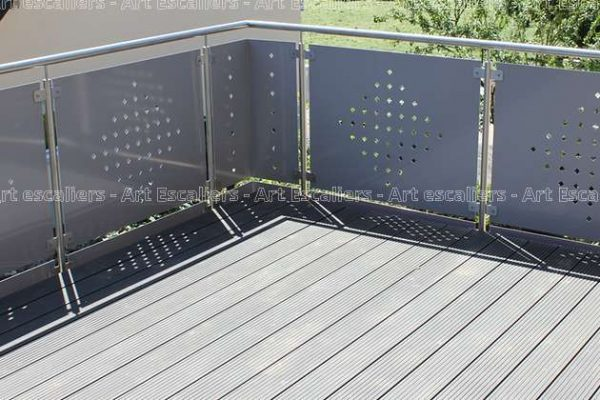 garde-corps-exterieur-inox-acier-verre