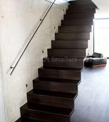 escalier-marche-contre-marche-design