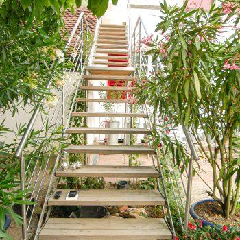 escalier-exterieur-bois
