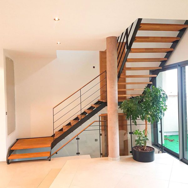 escalier-bois-acier-31