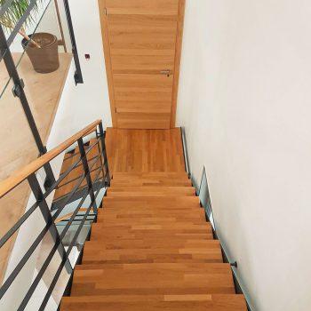 escalier-bois-fin-alsace