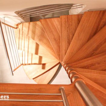 escalier-fut-central