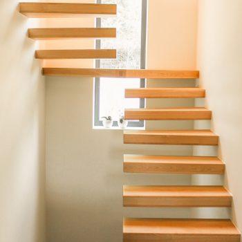 escalier-autoporteur-moderne