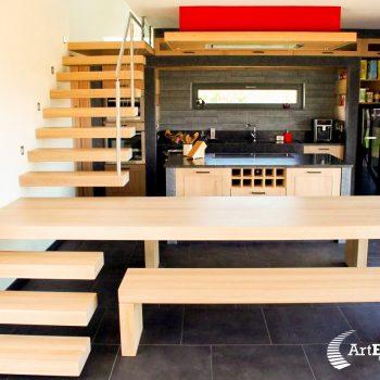 escalier-autoporteur-moderne-design