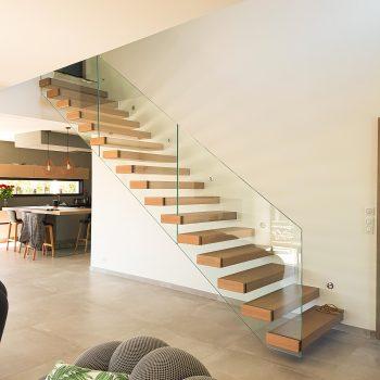 escalier-autoporteur-moderne-alsace