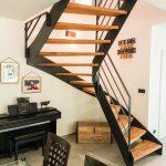 escalier-moderne-bois-metal
