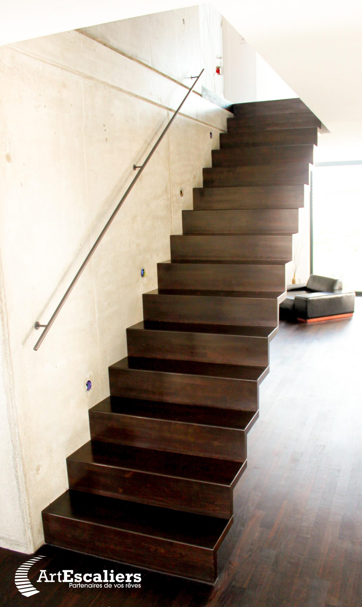 escalier-sur-mesure-alsace