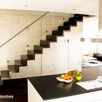 escalier-moderne-alsace