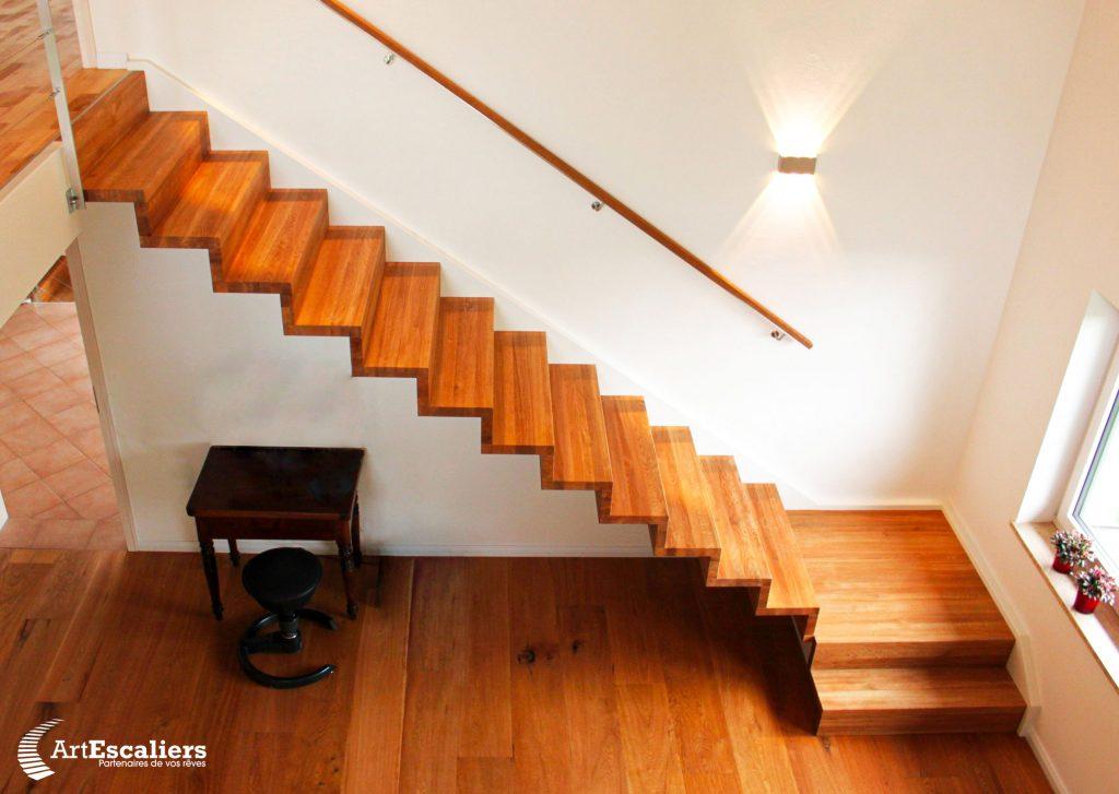 escalier-autoporteur-alsace