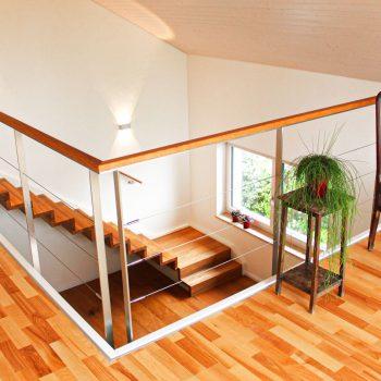 escalier-autporteur