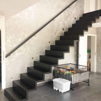 escalier-autoporteur-noir