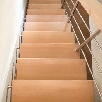9-escalier-suspendu-acier-bois-inox-