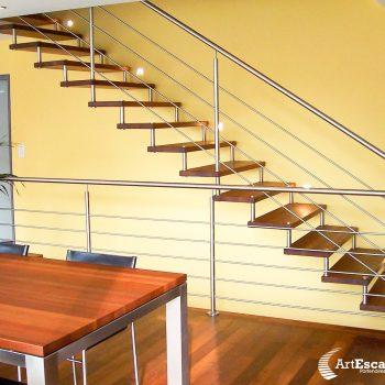 21-escalier-autoporteur-breuveté-bois-inox-acier-design-moderne