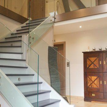 art-escaliers-garde-corps-verre-design